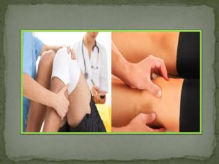 How Chiropractic Care Can Help Your Joint Pain