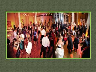 Not Sure How To Choose The Best Wedding DJ?