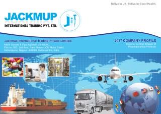 Buy Hepcinat LP | Buy At jackmup.com
