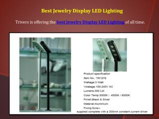 Led Lighting Manufacturers in China
