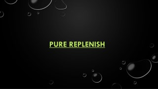 http://www.fitwaypoint.com/pure-replenish/