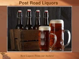 Want to Buy Craft beer Havre De Grace, MD?