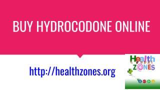 Buy Hydroconde Online Overnight - Healthzones.org