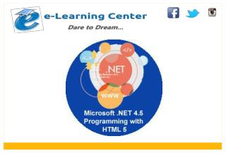 Web Development Archives - Online Training
