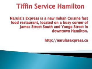 Indian food delivery hamilton