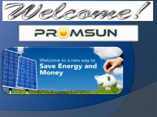 Get Best Financing Option On Solar Panels Installation In Brooklyn.