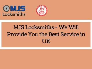 Find Out Locksmith Middlesbrough