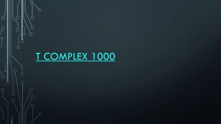 http://www.fitwaypoint.com/t-complex-1000/