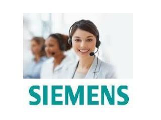 Ortaköy Siemens Servis (02I2) 299 I5 34 siemens ortaköy servis