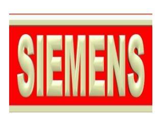 üstün hizmet Siemens Nişantaşı (2I2) 2O2 62 35 Siemens Servisi