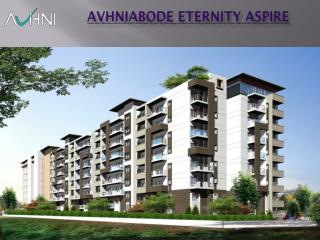 Are you looking for branded Apartments in Bangalore