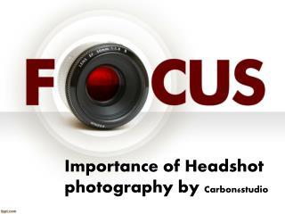 Headshot Photographer Fairfax VA