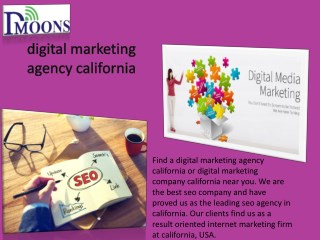 Digital Marketing Agency Delhi