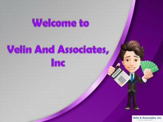 Find LA Business Management Firm Online