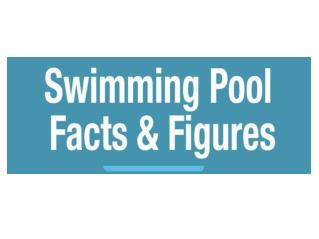 Swimming Pool Interesting Facts