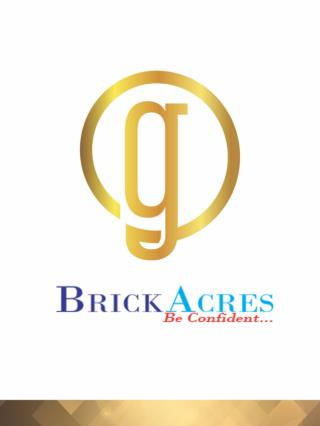 BrickAcres Sushma Grande NXT, Zirakpur on Chandigarh-Delhi-National-Highway
