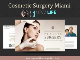 Best Lipo Surgeon in Miami