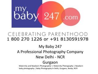 newborn Photography in Delhi, Children Photography in NCR, Children Photography in Gurgaon