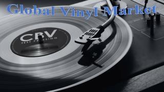 Global Vinyl Market