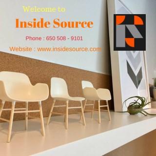 Allsteel Office Furniture Providers in Bay Area
