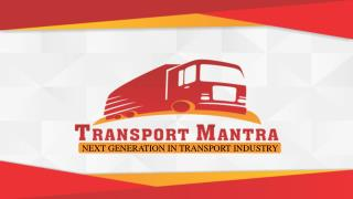 Truck Transport,Truck Freight Rates India,Truck booking,Transportation Services,online truck booking,online truckbooking
