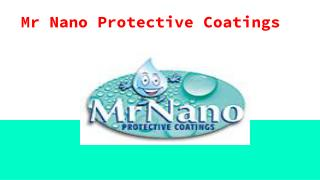Protective Coating  For Cars Perth