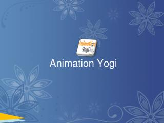 Explainer Video Company - Animation Yogi