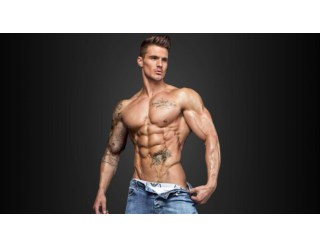 http://www.healthexpertproduct.com/slx-muscle/