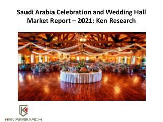 Number of Marriages in Riyadh,Hotel Wedding Venues in Riyadh,Wedding Hotels In Riyadh-ken Research