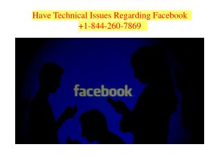 1-844-260-7869 How to sync facebook pictures with contacts iphone 6
