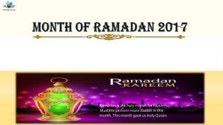 umrah ramadan