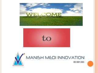 Double j stent In Manishmediinnovation