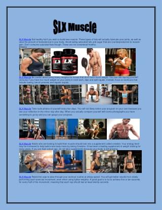 http://www.tophealthbuy.com/slx-muscle/
