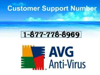 CALL$$||1~877~778~89~69||$$AVG Antivirus Customer Service Phone Number