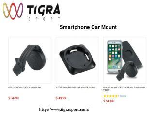 Buy Smartphone Car Mount