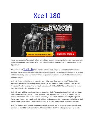 http://www.healthcarebooster.com/xcell-180/