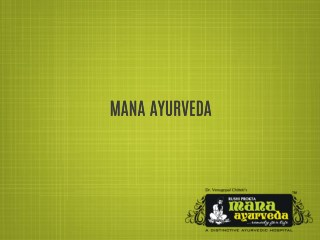 mana ayurveda hospitals in hyderabad,Ayurvedic herbal remedies.