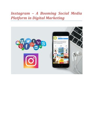 Boost Your Social Media & Digital Marketing