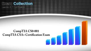 CS0-001 - Latest valid real exam vce collection - Examcollection