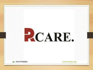 R Care: German Education Consultants in Delhi