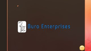 Buro Enterprises is Best Supplier for Geo Products in Pune