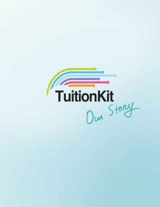Online A-Level Courses - TutionKit