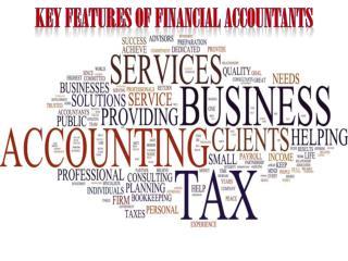The Accountancy Solutions - Financial Accountants in Birmingham