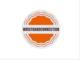 Bracelets & Silicone   Lazer-Made Wristbands