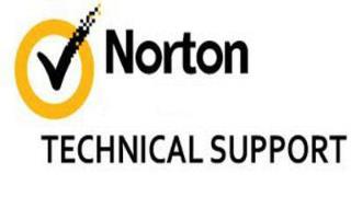 Get Norton Antivirus Support