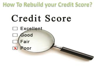 Easy and instant way to get rid of bad credit car loans in Mississauga