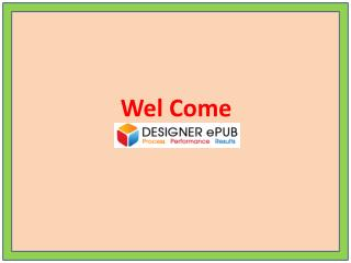 Fixed Layout Services in UK