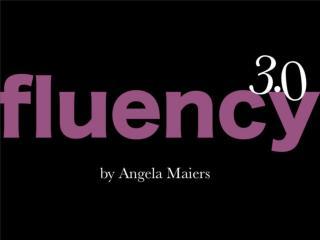 Fluency 3 0 Palm Beach Tech 03 26 2010