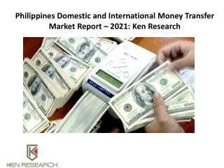 Philippines Remittance Statistics, Pawnshop business growth,  OFW Remittance Statistics,