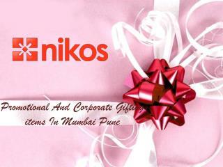 Corporate Gifts In Mumbai